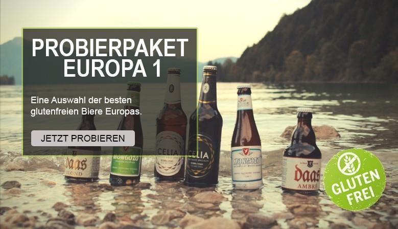 https://www.glutenfrei-bier.com/probierpaket-eu-nr-1