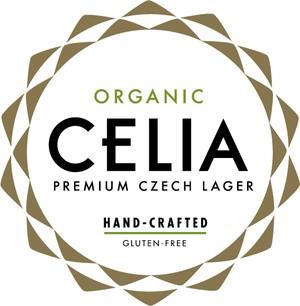 Brauerei Zatec - Celia