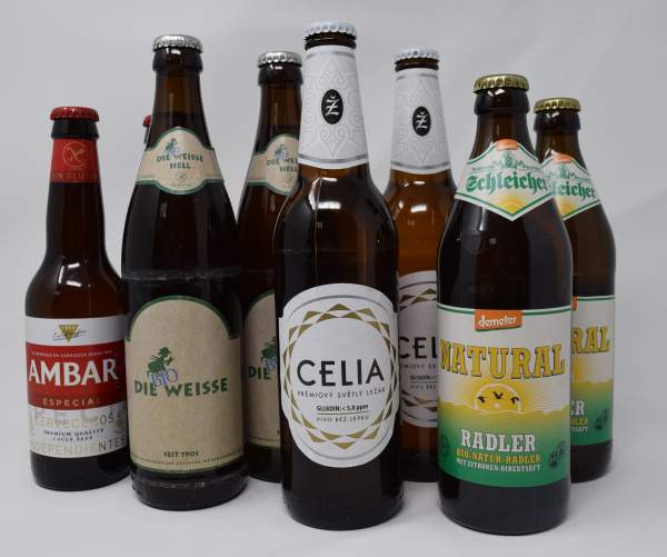 Bier EU 2