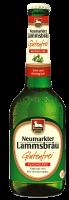 Lammsbräu glutenfrei und Alkoholfrei