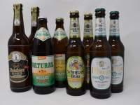 Glutenfreies Probierpaket Deutschland