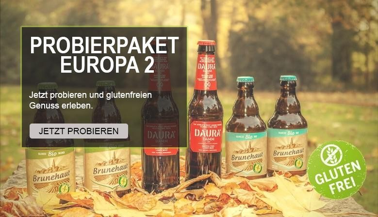 https://www.glutenfrei-bier.com/probierpaket-eu-nr-2