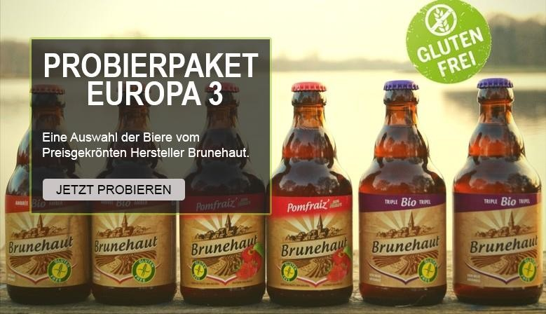 https://www.glutenfrei-bier.com/probierpaket-eu-nr-3